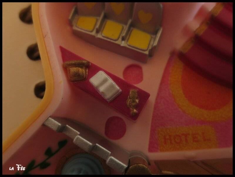 polly pocket (6)