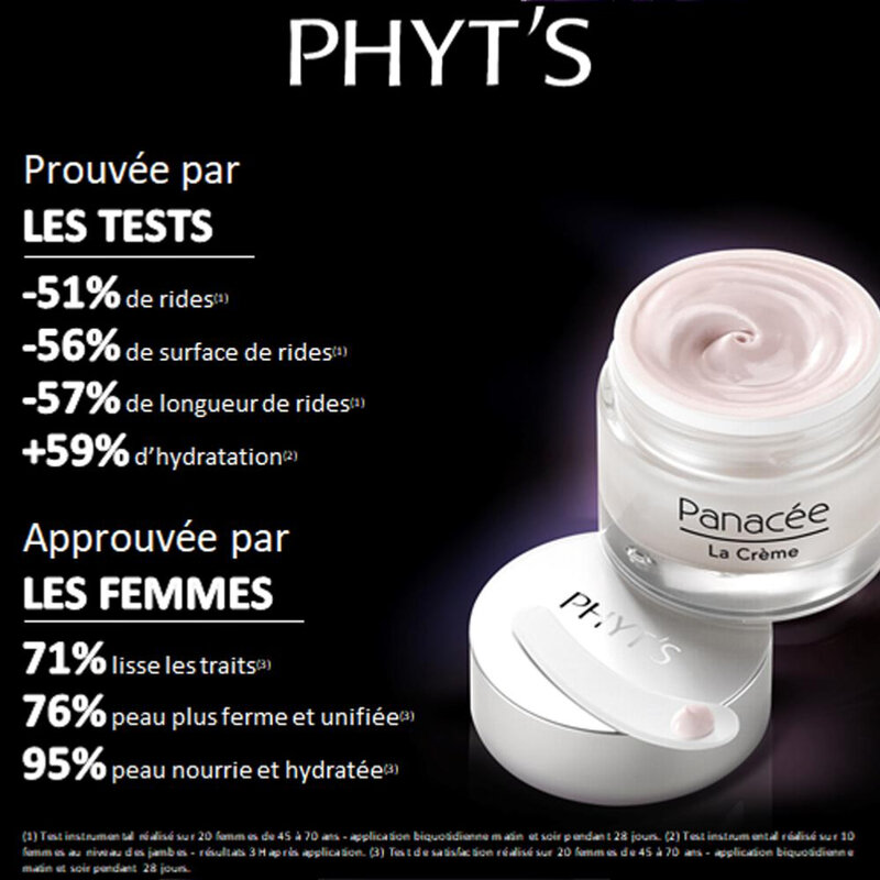 creme-panacee-phyts-lecocondeclea-vue4-zoom