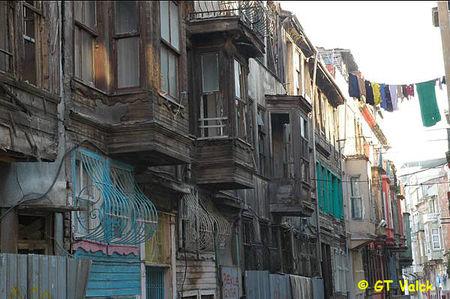 istanbul_8janvier2005_078
