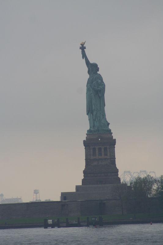 Voyage à New York-314