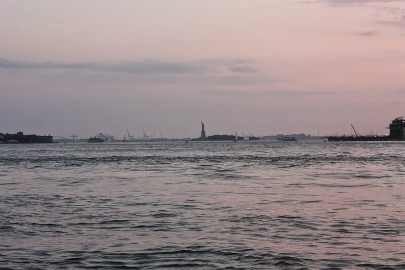 J14 - 11 juillet 2014 - Brooklyn bridge park (37).JPG