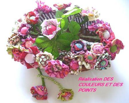 panier_fleurs_2_BIS
