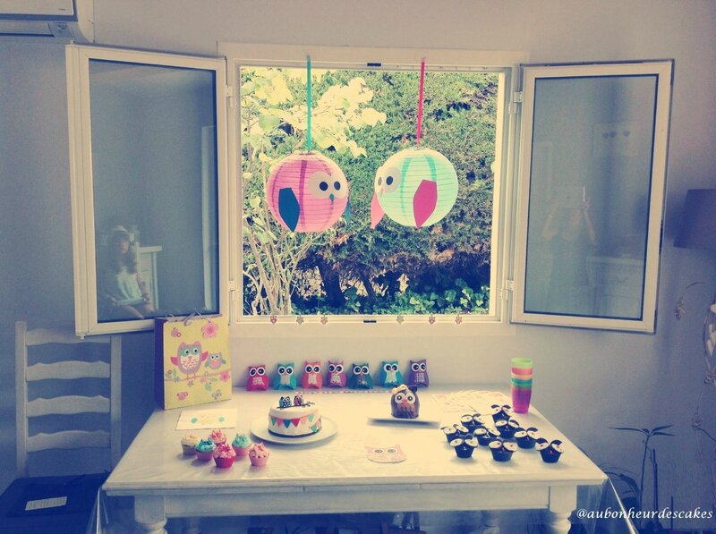 sweet table (1)