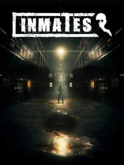 inmates-jeux-aventure-