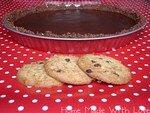 tarte_choco_cookies_006