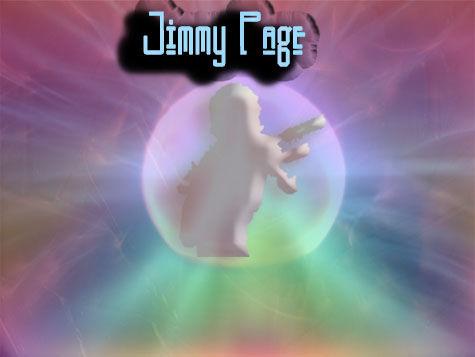 Jimmy_Page