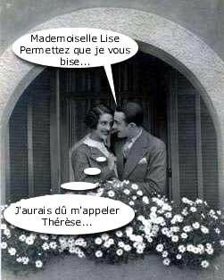 lise_bise