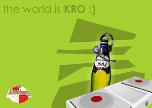 the_world_is_kro_copie