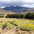 parc de patagnie 35
