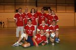 2010_06_04_finales_volley_murs_IMG_8529