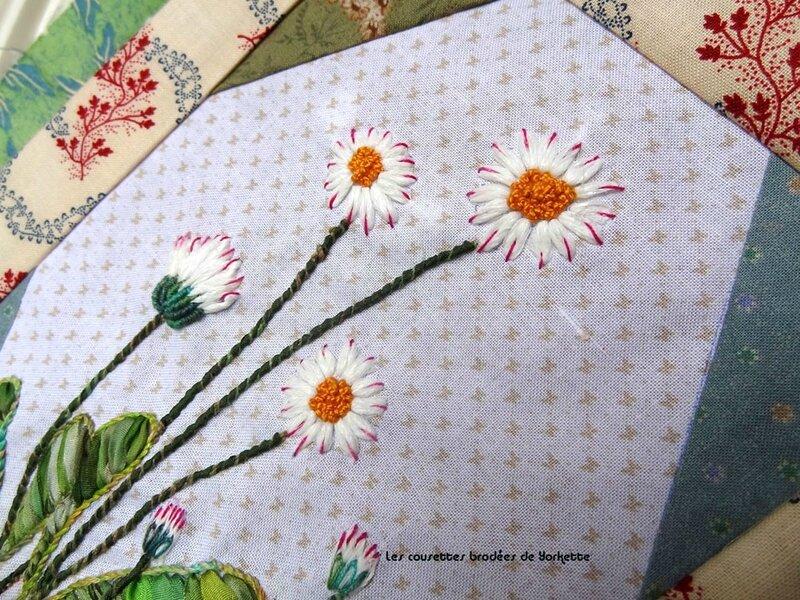 BLOC 6 FLOWER FLOWER GIPSY (6) copie