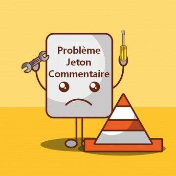 ob_d19fc7_pb-jeton