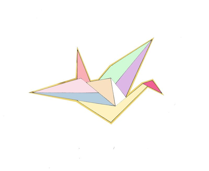 Origami_ok_couleurs_pastels_ter