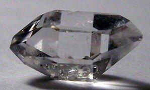 Diamant-d-herkimer-2