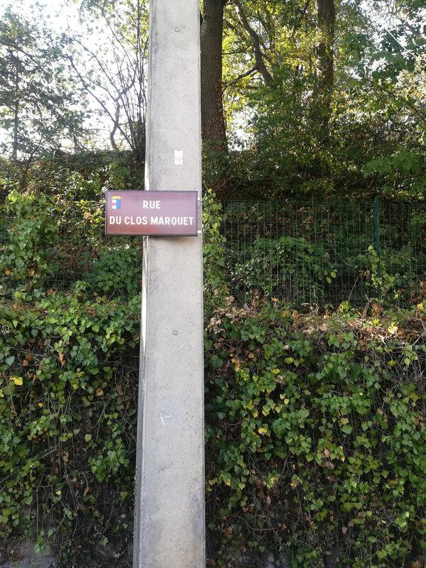 rue du Clos-Marquet, 18 oct 2018 (1)