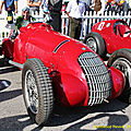 Alfa Romeo 308 C_12 - 1938 [I] HL_GF