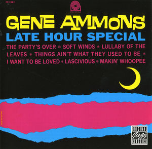 Gene_Ammons___1961___Late_Hours_Special__Prestige_