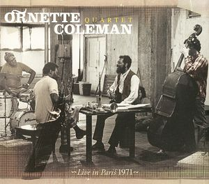 Ornette_Coleman_Quartet___1971___Live_in_Paris_1971__Jazz_Row_