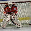 Hockey 1081