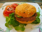 grill_burger_garniture
