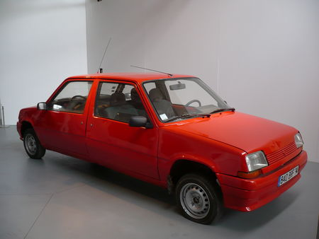 RENAULT_5_Appel_de_Ph_Art_Chatellerault__1_