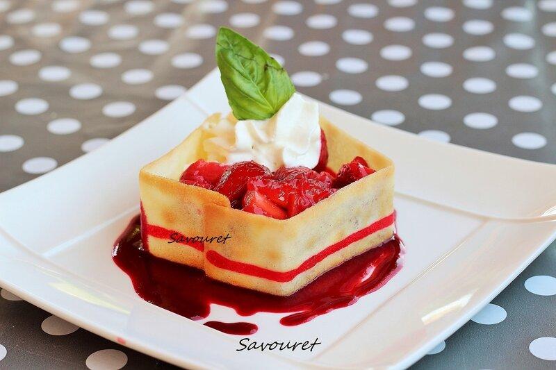 dessert_fruits_rouges