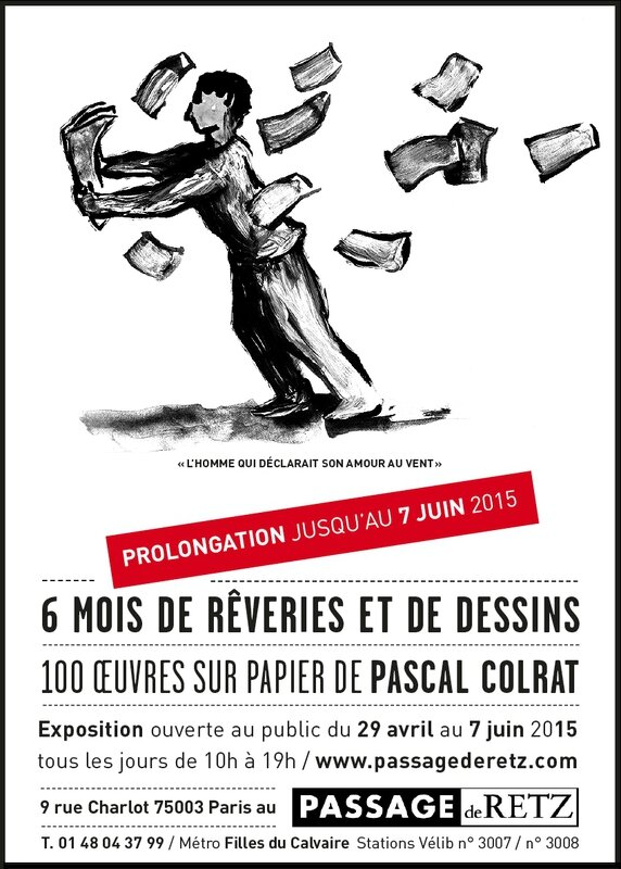 invitation prolongation