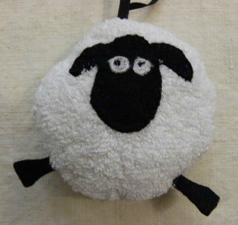Mouton Shaun (2)