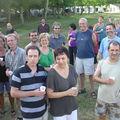 pot - 26 juillet 2010 (30)