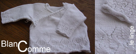 cachecoeur_tricot_bebe