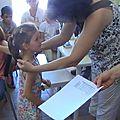 Hyères juin 2009 Cht des Maternelles (24)