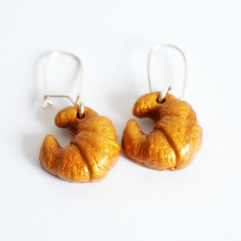 boucles-oreilles-gourmandes-croissants