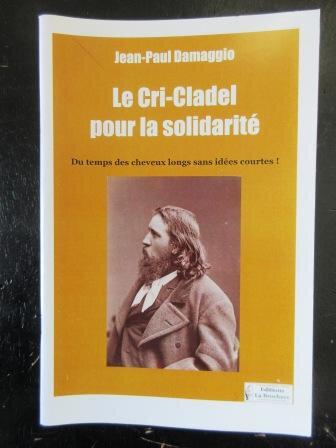 cladel