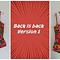 backisbackV1