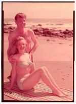 1947-beach-bikini_blue-010-1-by_willinger-1