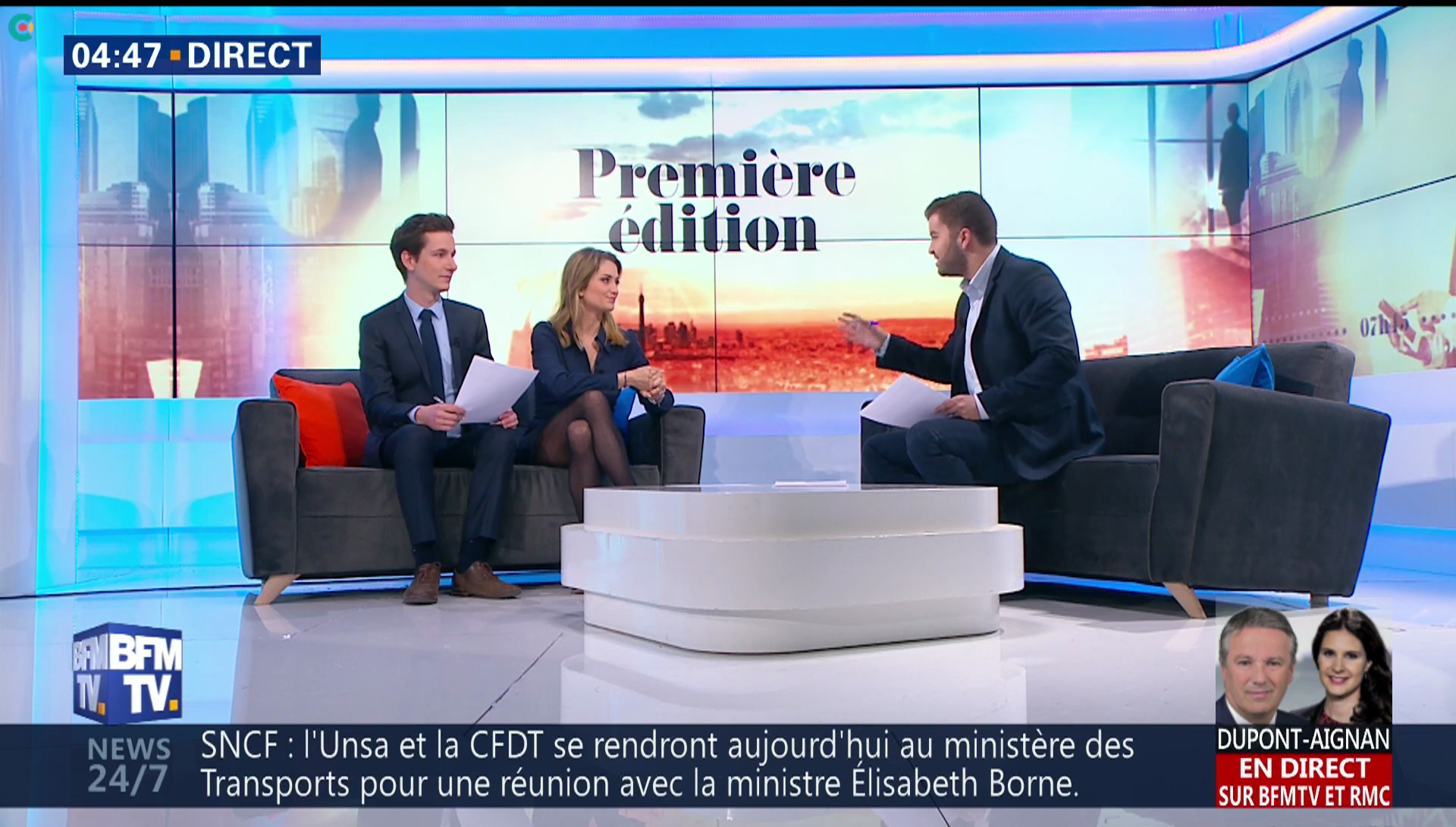 celinemoncel06.2018_05_11_journalpremiereeditionBFMTV