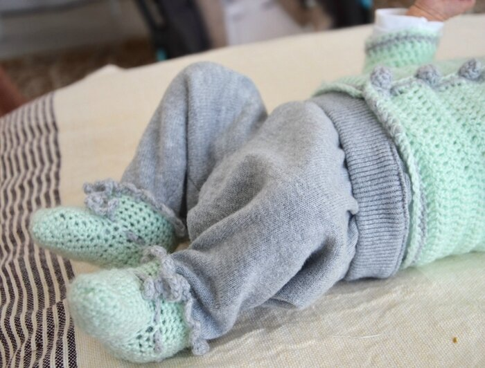chaussons-crochet-naissance-2doigtsdidee