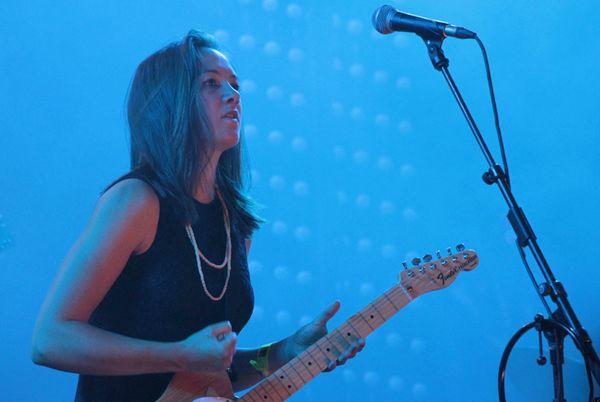 fnac live 2013 Sophie Hunger 468 copie