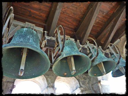 Porec Basilica San Eufrasio Baptisterio 3