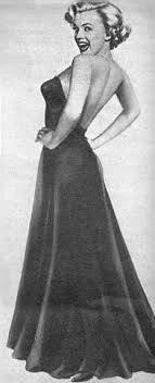 1951-mm