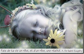 Legendes_feerie-Vie_reve_et_realite
