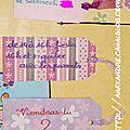 invit Irina 070209 (8)