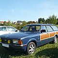 FORD Taunus TC3 break Hambach (1)
