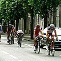 149 Rouzet - Mougel Vélo Sprint Eguisheim