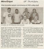 2014-09-29_volley_article_OF