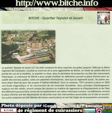 _ 0 BITCHE 1805
