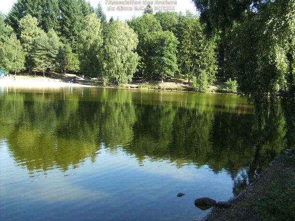 wek end des retrouvailles 1 -2-3 septenbre 2012 204a