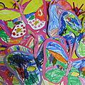 688-Des masques-papillons (PS et MS)