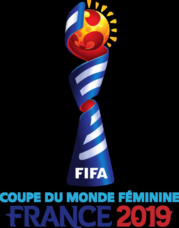 2019_FIFA_Women_World_Cup_logo