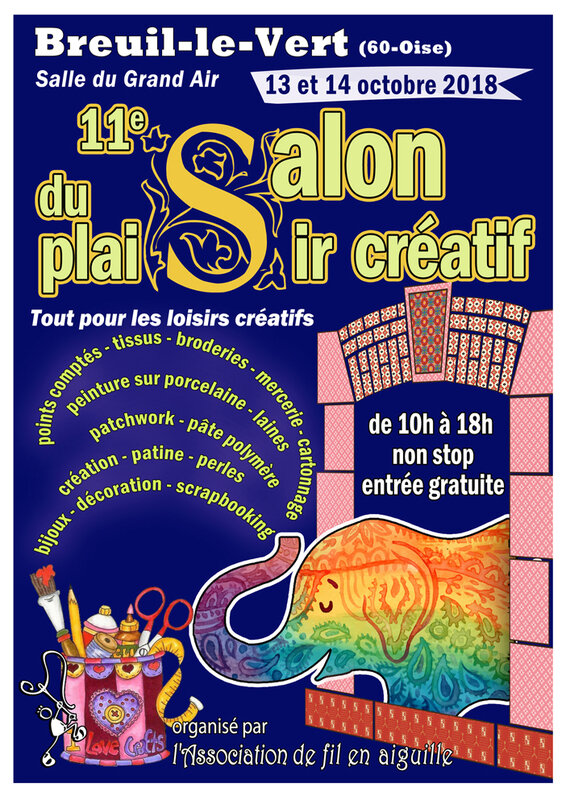 affiche_salon2018_web